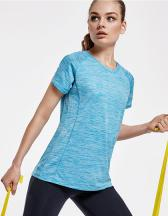 Austin Woman T-Shirt